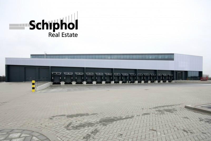 schiphol-real-estate